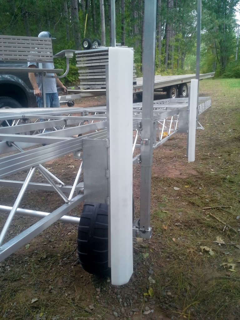 Dock And Boat Accessories Minnesota 800 646 4089
