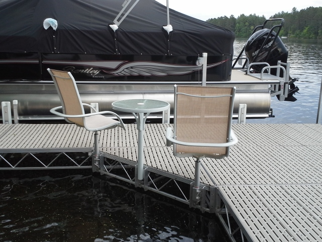 Dock Accessories Mn Boat Bumpers Mn Boat Dock Ramps Mn
