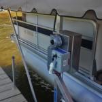 Custom Portable Docks & Lifts | Custom Docks and Boat Lifts | Hinckley MN | WI | 320-384-6296