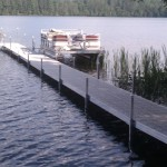 Custom Portable Docks & Lifts | Custom Docks and Boat Lifts | Hinckley MN | WI | 320-384-6296