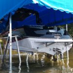Custom Portable Docks & Lifts   Custom Docks and Boat Lifts   Hinckley MN   WI   320-384-6296